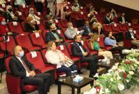 جامعة الشرق الأوسط تختتم بطولة المناظرات الوطنية للجامعات الأردنية لعام 2020