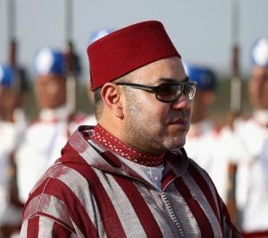 أنباء عن إلغاء ملك المغرب مشاركته بالقمة