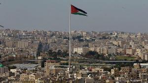 الأردن يشارك باجتماع دبلوماسي حول سوريا