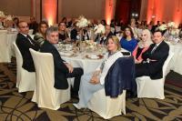 بنك ABC الأردن يواصل دعمه لجمعية هديه الحياة الخيرية