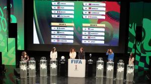كيف سيكون منتخب الناشئات ضيف الشرف في كأس العالم؟