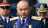 استقالة قائد الشرطة الفلبينية وسط مزاعم تربطه بتجارة المخدرات