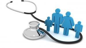 النواب يشترط الطرف الثالث لكشف الأطباء على الإناث