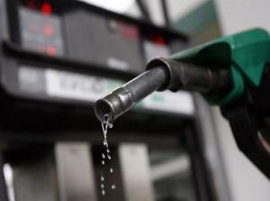 انخفاض كبير باسعار النفط