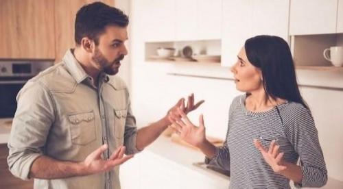 قواعد لتعزيز علاقتك بالشريك أثناء العزل