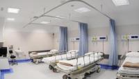 إيعاز بتزويد المستشفيات الميدانية بالمياه