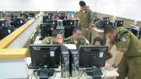"""يديعوت أحرونوت: مسؤول عربي كبير يعمل لصالح الاستخبارات """"الإسرائيلية"""""""