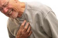 بعد التعافي  ..  طرق طبيعية لعلاج ضيق تنفس