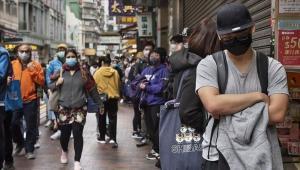 بعد 76 يوما ..  الصين تعلن رفع الحظر عن ووهان