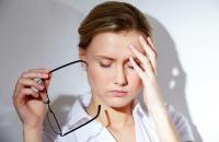 هل ترفع عقاقير القلق نسبة الحمل خارج الرحم؟