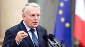 فرنسا: ترامب استفزازي