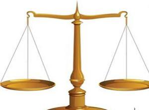 العدل تنوي تعيين وكلاء لقضايا الدولة في المحافظات