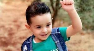 عصابة ليبية تعدم طفلًا عجزت أسرته عن دفع فدية مالية