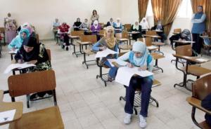 الطراونة: حصول طالب التوجيهي على 40% من علامة المبحث يعتبر ناجحاً