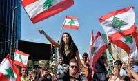 فايننشال تايمز: وضع لبنان أكثر خطورة