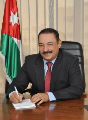 شركتا اتصالات جديدتين تدخلان السوق الأردني