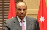 وزير الداخلية: لا أعرف المتهم عوني مطيع