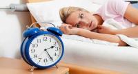 قلة النوم تقود إلى إصابة المراهقين بأمراض القلب