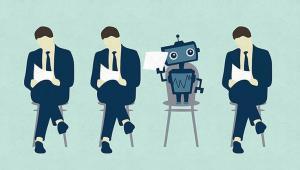 """مؤسس """"Alibaba"""" يتنبأ باحتلال روبوت لوظيفته خلال 30 عاماً"""