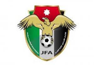 """كرة القدم الأردني يرد على تساؤلات ريع مباراة """"السعودي"""""""