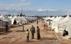 التكاليف الصحية للسوريين زادت 4 أضعاف
