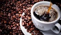 أضرار تناول القهوة بعد الإفطار مباشرة