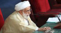 عقوبات أمريكية تطال شخصيات ايرانية