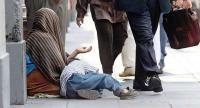 ضبط 7 أشخاص سخّروا أبناءهم للتسول