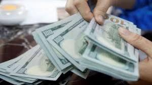 ارتفاع الدخل السياحي إلى 5.3 مليار دولار