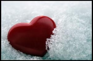 مشكلتي طيبة قلبي  .. ؟