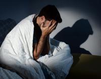 أعراض الأرق وأسبابه ونصائح للتغلب عليه