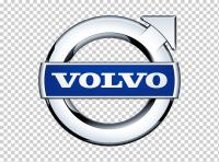 فولفو تصنع سيارات كهربائية فقط ..  حددت الموعد وطريقة الشراء