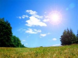 ارتفاع آخر على الحرارة اليوم وغدا