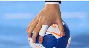 اتحاد كرة اليد يعلن عودة بطولاته