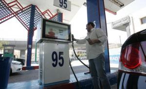 رسميا : رفع اسعار المحروقات وتثبيت سعر الغاز (التفاصيل)