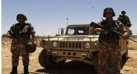 الجيش يحبط تهريب نحو 3 مليون حبة مخدرة من سوريا