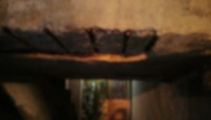 اخلاء منزل آيل للسقوط في الرصيفة (صور)