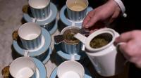 فوائد رائعة لشرب الشاي يوميا