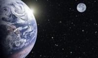 مشروع مبتكر لتسهيل السفر اليومي بين الأرض والقمر