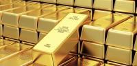 الأردن ثانيا باحتياطي الذهب على المستوى العربي