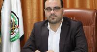 حماس تنعي شهيد بيتا شادي عمر سليم