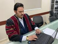 جامعة الشرق الأوسط تناقش تأثير الممارسات المتداولة على العمليات في شركات الصناعة الدوائية