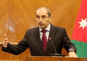 الأردن يجدد رفضه لمخططات الضم الصهيونية