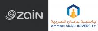 """عمان العربية"""" تشارك شركة زين في ابتكار حلول لخدمة قطاع الاتصالات"""