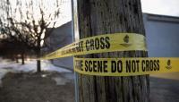 جريمة تهز أمريكا ..  رجل يقتل زوجته و3 من أبنائه ثم ينتحر!