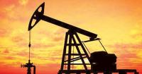 ارتفاع اسعار النفط لأعلى مستوى في 3 أشهر