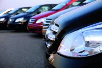 مستثمرو قطاع تأجير السيارات السياحية يستغيثون