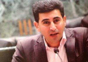 هديب لـ جراسا : الرزاز وافق على تمليك أبناء غزة الشقق والأراضي