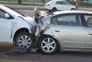 15 اصابة بحوادث منفصلة