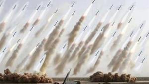 المقاومة تنفي التوصل لهدنة مع الاحتلال في غزة